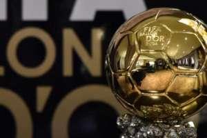 El ganador se conocerá el 3 de diciembre. Foto: AFP