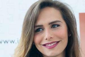 Ángela Ponce tiene 27 años y competirá en la final del concurso Miss Universo.