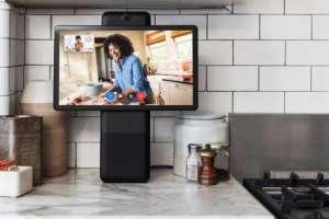 Los dispositivos están diseñados para hacer video llamadas a una distancia mayor que con tabletas o teléfonos celulares.