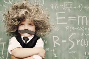 Retarlos intelectualmente les permite desarrollar sus habilidades.