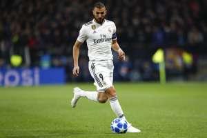 El delantero del Real Madrid no es convocado desde el 2015. Foto: AP Foto/Pavel Golovkin