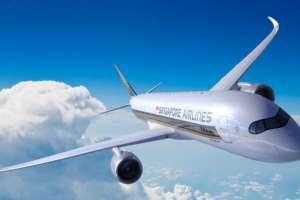 El vuelo más largo del mundo cubrirá más de 15.000 kilómetros en menos de 19 horas