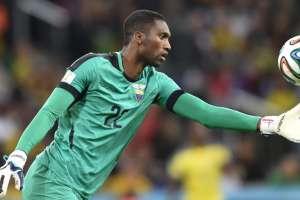 Domínguez llegará este martes 13 de noviembre a Lima para reunirse con la selección.