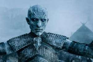 Game of Thrones estrenará su temporada final