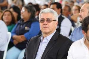 ECUADOR.- Jurado reconoció estar relacionado con una de las empresas que ofrece asistencia a través de llamadas. Foto: Twitter