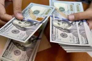 Torino elogia la disciplina de gasto del gobierno ecuatoriano