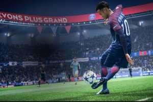 FIFA 19 llega en un torneo relámpago a Ecuavisa