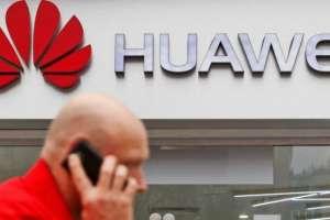 Existen preocupaciones de seguridad en varios países por las operaciones de Huawei. Foto: Getty Images