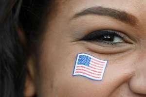 Durante muchas décadas, las universidades de Estados Unidos han sido un destino muy apetecido por estudiantes extranjeros.