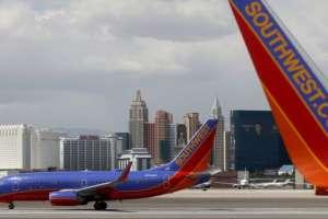 Tras dos semanas sin responder a la queja de la madre, la aerolínea hizo públicas sus disculpas a la familia por el incidente
