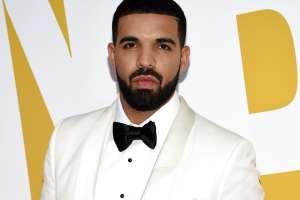 Drake domina Apple Music como el más reproducido de 2018. Foto: AP