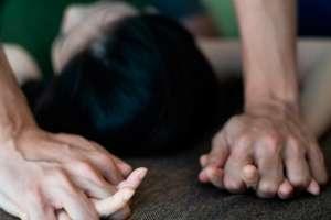 Mujer fue víctima de violación tras salir a buscar empleo. Foto: diariodelcauca.com.co