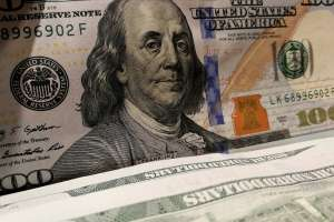 El crecimiento en ventas en este año ha sido de apenas 3%, según CCG. Foto referencial / pixabay.com