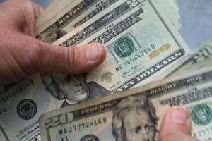 Documento baja el precio del barril de 58,29 a 50,05 dólares. Foto referencial / pixabay.com