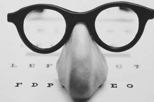 En 2020, el 34% de la población mundial sufrirá miopía.