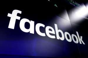 Facebook dio datos de usuarios a otras empresas. Foto: AP