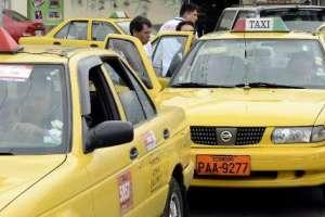 El galón de gasolina Extra y Ecopaís aumentó 37 centavos de dólar. Foto: Internet