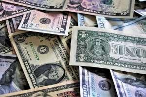 Según Asociación de Bancos, en 2017 los depósitos crecieron en 15 %. Foto referencial / pixabay.com