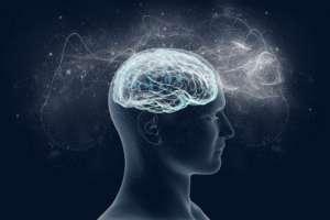 El dispositivo monitoriza la actividad cerebral en 128 puntos a la vez, algo que lo diferencia de los dispositivos existentes.