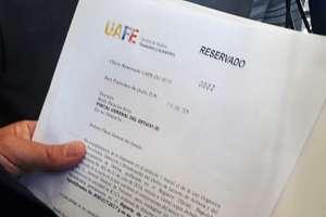 Los 13,5 millones de dólares se originarían de la trama de corrupción de la brasileña Odebrecht. Foto: API