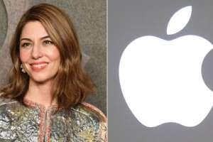 El primer largometraje de Coppola desde 2017 será coproducido por Apple.