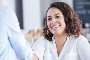 La creatividad lidera la lista de habilidades más valoradas por los empleadores. Foto: Getty Images