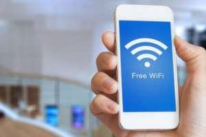 ¿Y si pudieras conectar tu celular al wifi para que se cargue la batería?