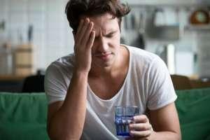 Existe la creencia de que, cuando se trata de tomar más de una bebida alcohólica, el orden de los factores sí altera el producto