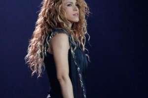 Piqué realizó dedicatoria a exnovia y desata los celos de Shakira. Foto: Shakira Instagram