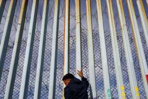 Según Casa Blanca, se busca poner fin a la crisis de seguridad nacional en la frontera. Foto: AP