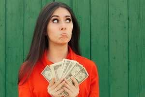 La situación financiera de la llamada generación de los millennials no es muy alentadora. Foto: GI