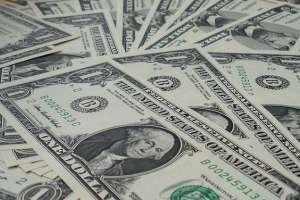 Monto suma $860 millones en Biess, Banecuador, CFN y Conafips. Foto referencial / pixabay.com