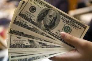 Entrega de préstamos también toma fuerza en cooperativas de ahorro. Foto referencial / AFP
