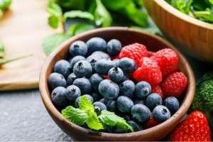 Las dietas detox prometen una vida más saludable. Foto: Getty Images