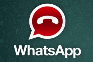 La app no permite compartir contenidos, mandar o recibir mensajes. Foto: Tomado de AS.