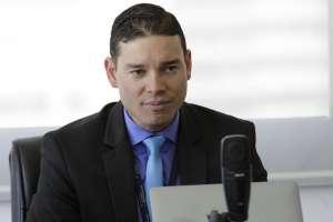 Fiscal Ivonne Proaño sostiene que orden de prisión contra exautoridad caduca en 80 días. Foto: Archivo.