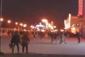 Disneyland Paris ha recibido más de 320 millones de visitantes desde su apertura en 1992. Foto: Captura