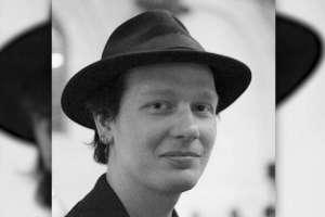 Sueco detenido en Quito por supuestos vínculos con Assange cree que caso se resolverá. Foto: Twitter