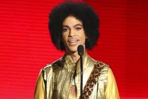 NUEVA YORK, EE.UU.- Prince murió hace tres años, el 21 de abril, de una sobredosis accidental de fentanilo. Foto: AP.