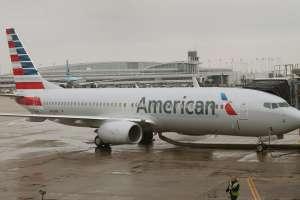 14 pasajeros hospitalizados tras viaje a Ecuador. Foto: AFP