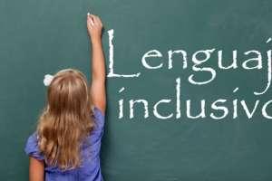 Este 23 de abril se celebra el Día de la lengua española.