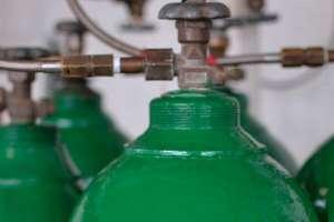 ECUADOR.- El Ejecutivo liberó los valores del gas natural, natural licuado y comprimido. Foto: Archivo