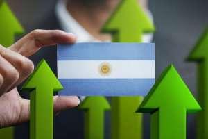 Argentina es el país más endeudado de América Latina.