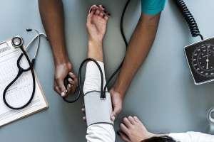 Los estudiantes cumplirán con el internado rotativo en las unidades de la red de salud. Foto: Pixabay