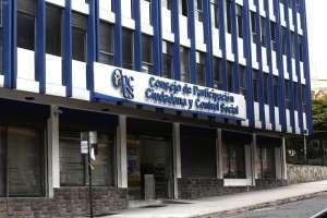ECUADOR.- El CNE indicó que esperará la fase de impugnaciones para entregar las credenciales a consejeros. Foto: Archivo