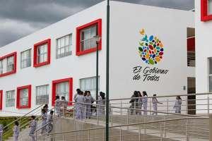 ECUADOR.- El Gobierno contrató a una empresa para difusión de una estrategia comunicacional. Foto: Twitter