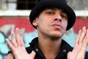 PUERTO RICO.- El rapero boricua tuvo una reacción alérgica a un medicamento y le provocó convulsiones. Foto: Archivo