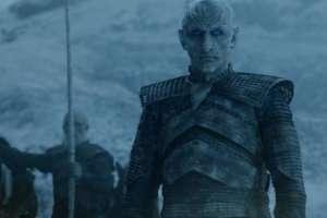 La serie, que se emitió durante ocho años, fue ganadora de 47 premios Emmy. HBO