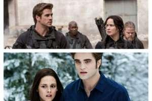 Fotos: Lionsgate