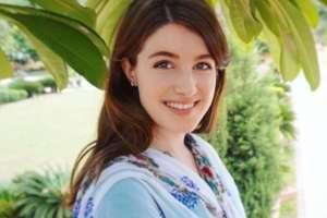 Hailey fue diagnosticada a los 17 años después de que sus síntomas la obligaron a abandonar la escuela.